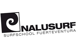 Nalusurf Surfcamp Fuerteventura