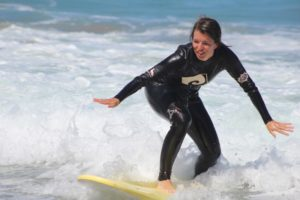 surfkurs fuerteventura