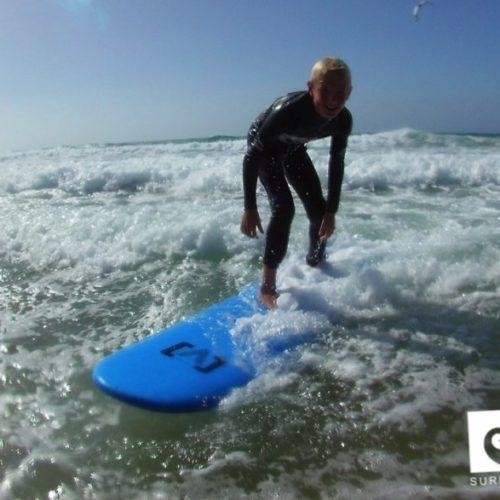 Surfkurse 16.-23. August 2017-10