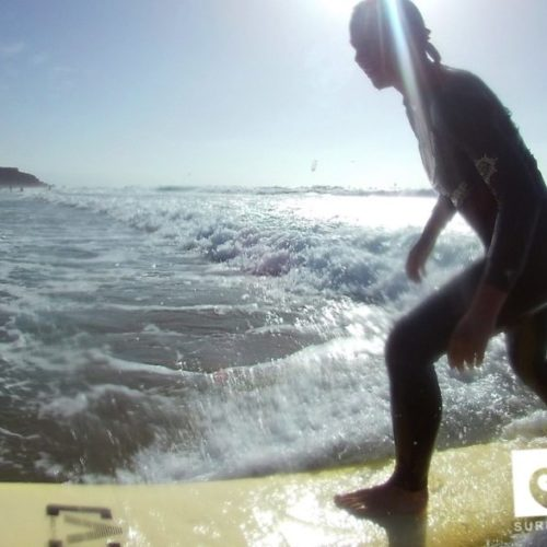 Surfkurse 16.-23. August 2017-13