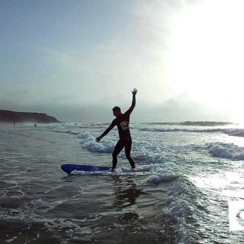 Surfkurse 16.-23. August 2017-16