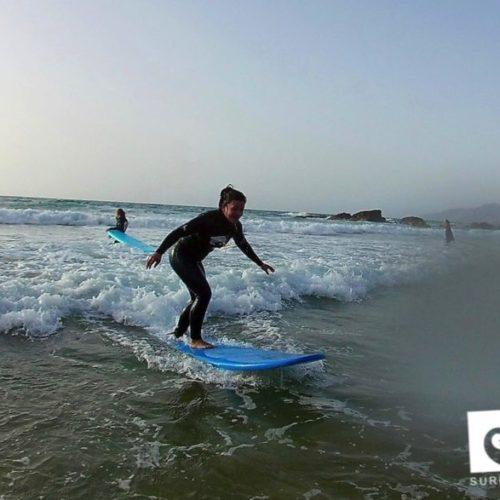 Surfkurse 16.-23. August 2017-18