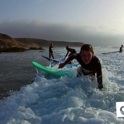 Surfkurse 16.-23. August 2017-21