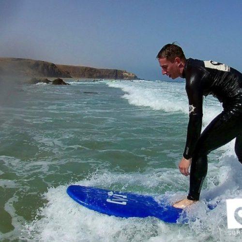 Surfkurse 16.-23. August 2017-29