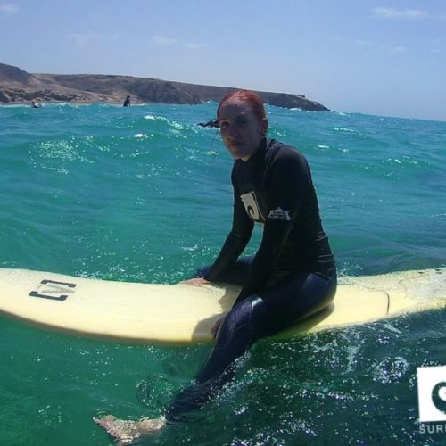 Surfkurse 16.-23. August 2017-3