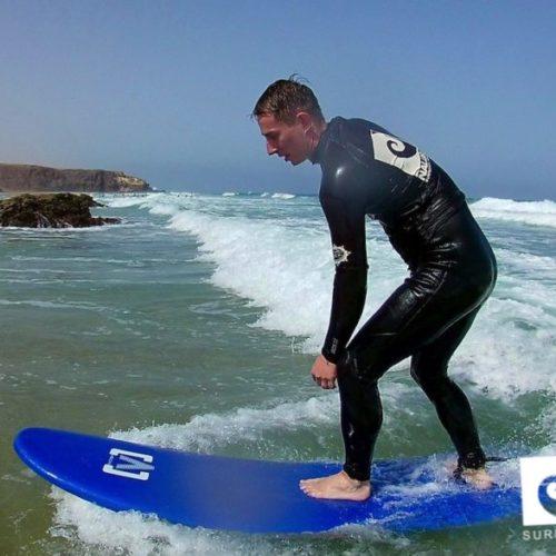 Surfkurse 16.-23. August 2017-32