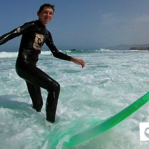 Surfkurse 16.-23. August 2017-33