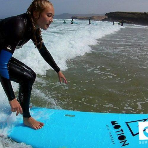 Surfkurse 16.-23. August 2017-34