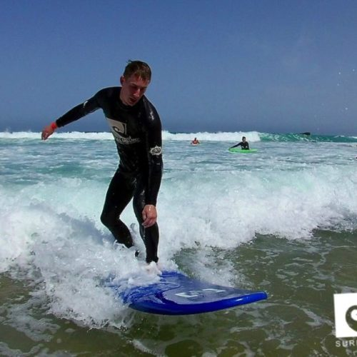 Surfkurse 16.-23. August 2017-35