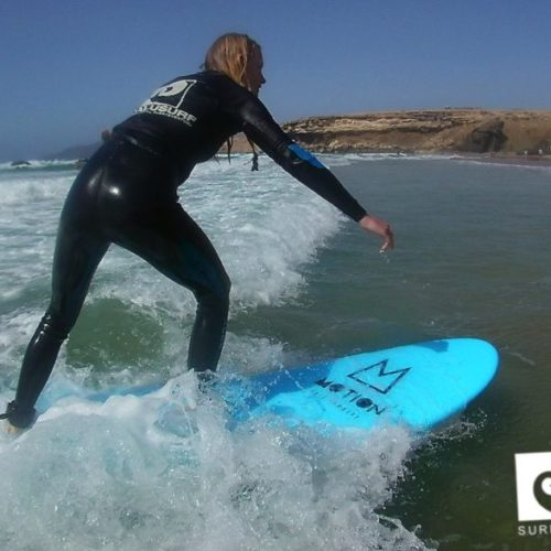 Surfkurse 16.-23. August 2017-7
