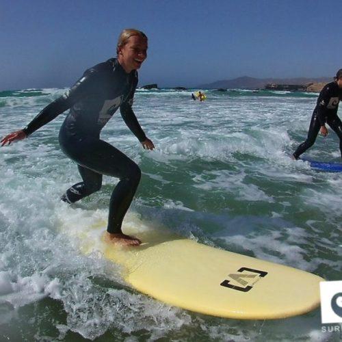 Surfkurse 16.-23. August 2017-8
