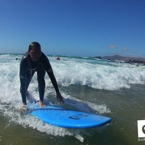 Surfkurse Juli_August 2017-15