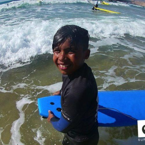 Surfkurse Juli_August 2017-16