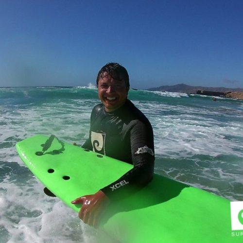 Surfkurse Juli_August 2017-2