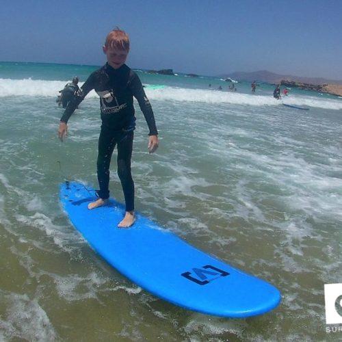 Surfkurse Juli_August 2017-39