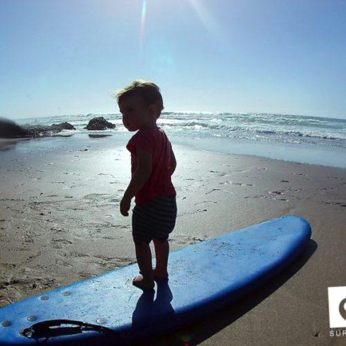 Surfkurse Juli_August 2017-5