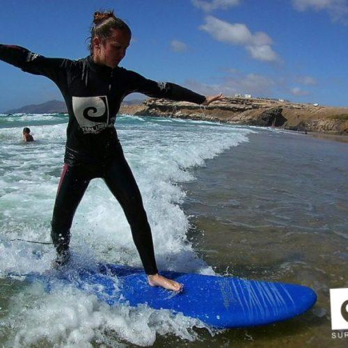 Surfkurse Juli_August 2017