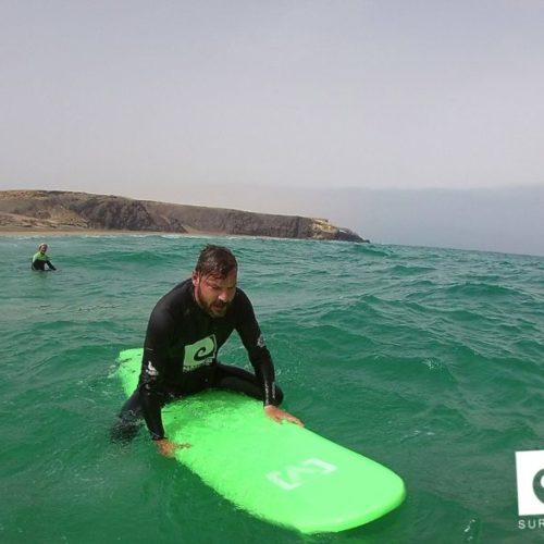 Surfkurse Juli_August 2017-6
