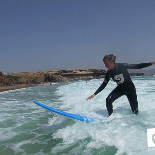 Surfkurse Juli_August 2017-7