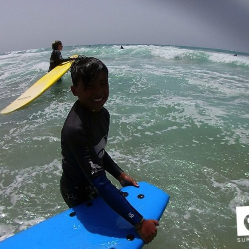 Surfkurse Juli_August 2017-8