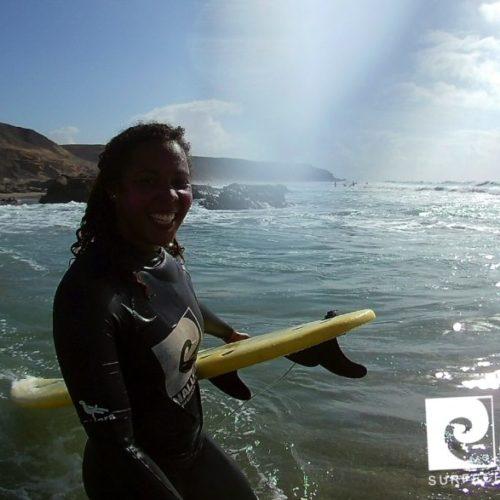 Surfkurse 1.-14. September 2017-1