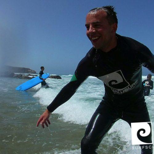 Surfkurse 1.-14. September 2017-10