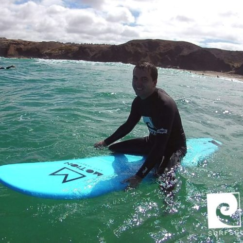 Surfkurse 1.-14. September 2017-13