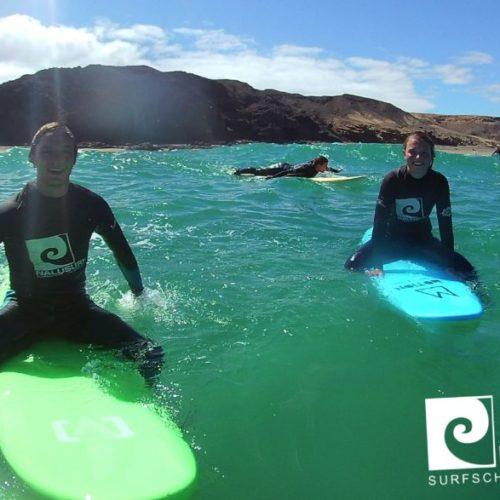 Surfkurse 1.-14. September 2017-15