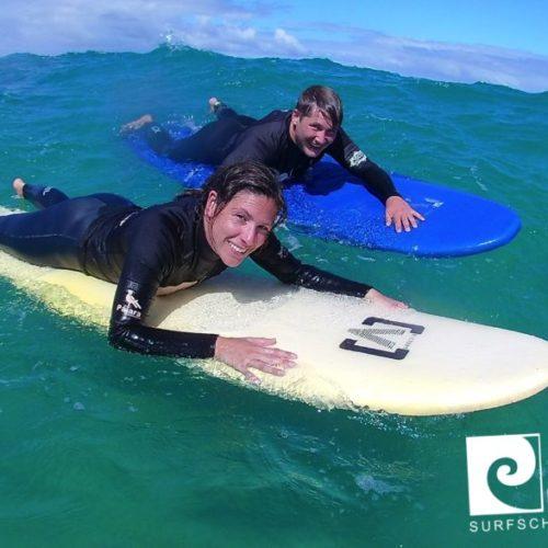 Surfkurse 1.-14. September 2017-17