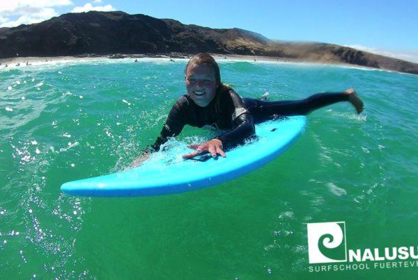 Surfkurse 1.-14. September 2017-19