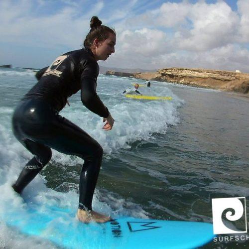 Surfkurse 1.-14. September 2017-2