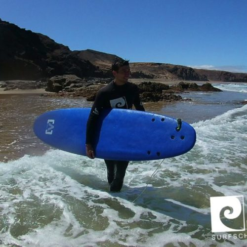 Surfkurse 1.-14. September 2017-20