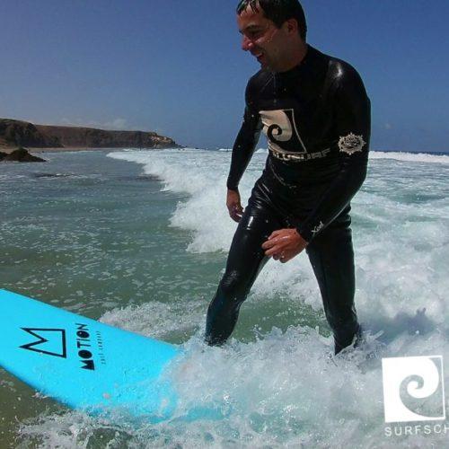 Surfkurse 1.-14. September 2017-23