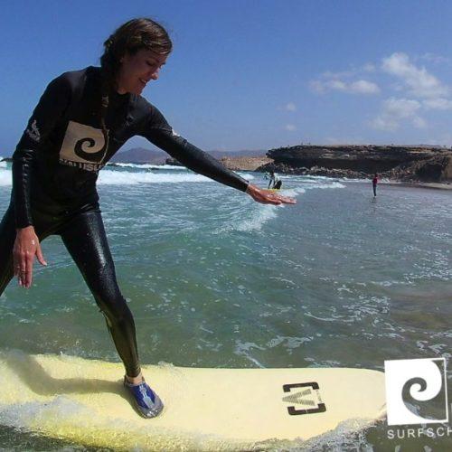Surfkurse 1.-14. September 2017-24