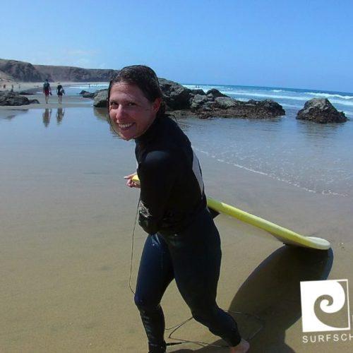 Surfkurse 1.-14. September 2017-27