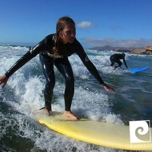 Surfkurse 1.-14. September 2017-4