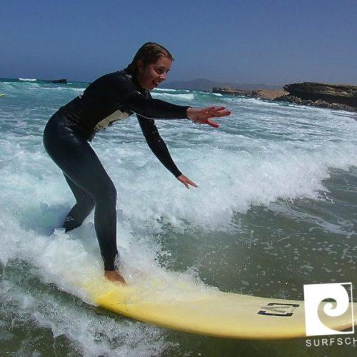 Surfkurse 1.-14. September 2017-7