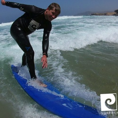 Surfkurse 1.-14. September 2017-9