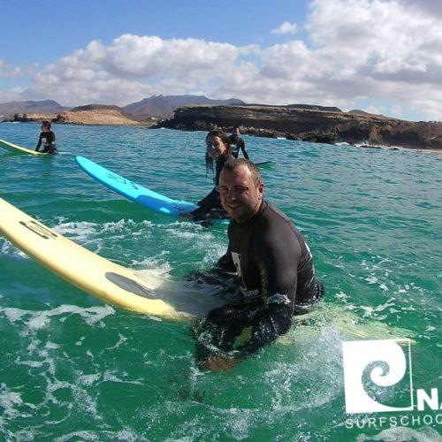 Surfkurse 01.-21. Oktober 2017-12