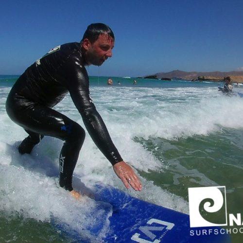 Surfkurse 01.-21. Oktober 2017-15