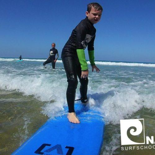 Surfkurse 01.-21. Oktober 2017-18