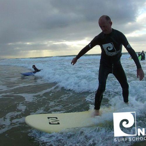 Surfkurse 01.-21. Oktober 2017-2