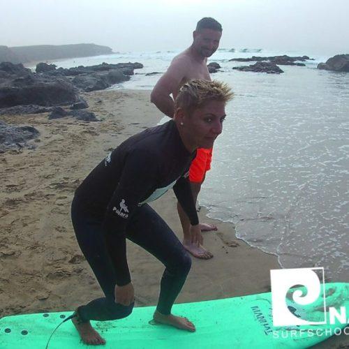 Surfkurse 01.-21. Oktober 2017-24