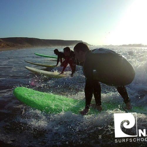 Surfkurse 01.-21. Oktober 2017-3