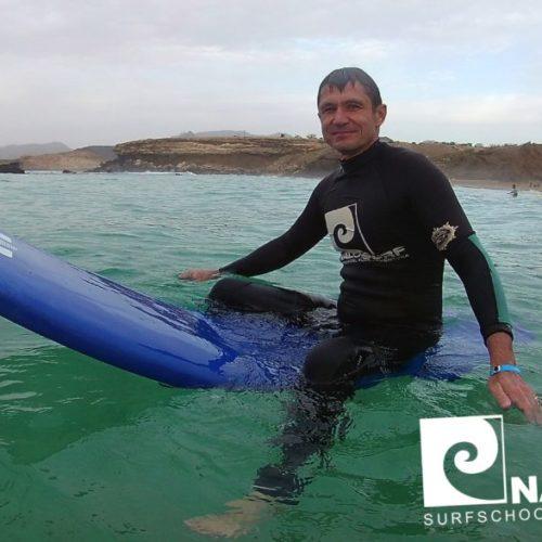 Surfkurse 01.-21. Oktober 2017-31