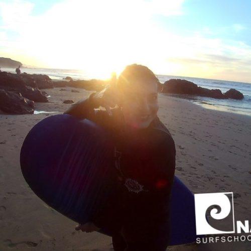 Surfkurse 01.-21. Oktober 2017-40