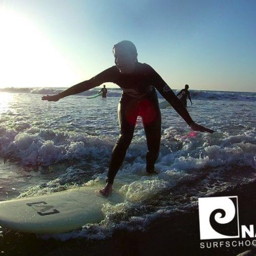 Surfkurse 01.-21. Oktober 2017-6