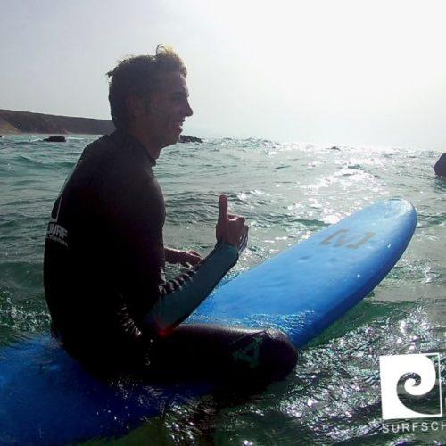 Surfkurse 15.-30. September 2017-10
