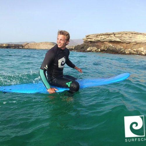 Surfkurse 15.-30. September 2017-11