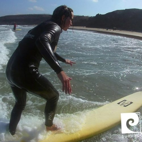 Surfkurse 15.-30. September 2017-15